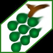Buschenschank-Droid