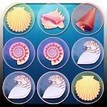 Bubble Popper XXL Deep Sea 1.0.0 Apk