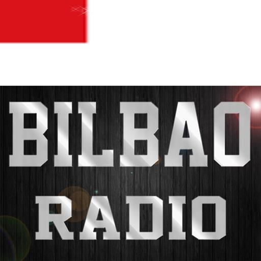 Bilbao Radio Stations