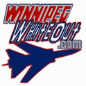 WinnipegWhiteout logo