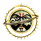 Navagraha Shani Enchanter icon