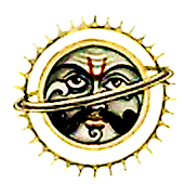 Navagraha Shani Enchanter
