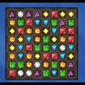 Fun Free Gemas icon