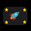 Estrella't icon