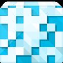 Lemo Dot. Live Wallpaper 3D icon