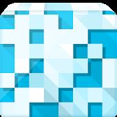 Lemo Dot. Live Wallpaper 3D
