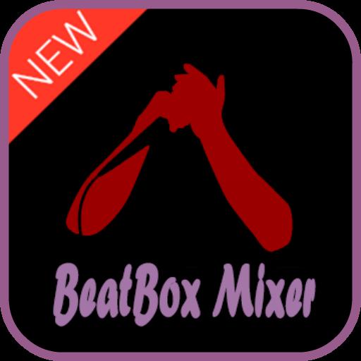 玩音樂App|口技攪拌機!免費|APP試玩