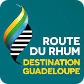Route du Rhum 2014