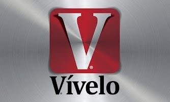 Screenshot of Vívelo