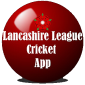Lancashire League Cricket