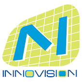 Innovision - On the Go - NEW!!