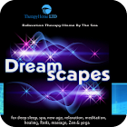 Deep Sleep Dreamscapes Therapy icon
