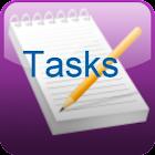 To Do Tasks Pro icon