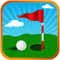 Ultimate Golf Tour icon