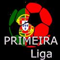Widget Primeira Liga 2016/17