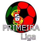 Widget Primeira Liga 2015/16