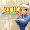 Akinator - Academy icon