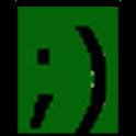 Vime Comm 2 logo