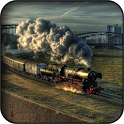 Trains Wallpapers icon