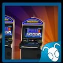 PokerBox - Video Poker icon