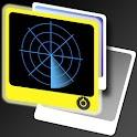 Radar LWP logo