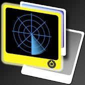 Radar LWP
