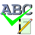 Spell Checker for Jota icon