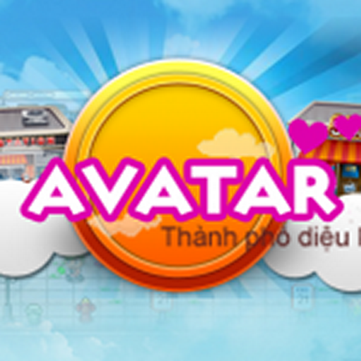 Avatar Full SD & HD Online