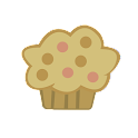 Muffins icon