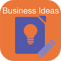 Entrepreneur Business Ideas icon