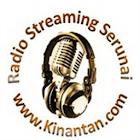Radio Streaming Serunai icon