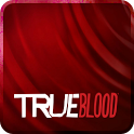 True Blood Live Wallpaper icon