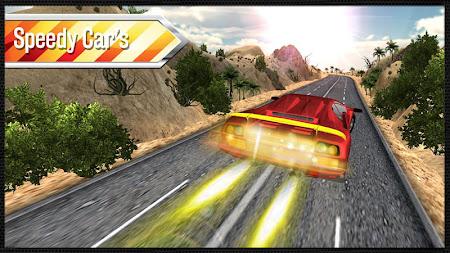 Extreme Rally Driver Racing 3D 1.0 screenshot 63396