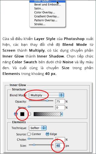 【免費書籍App】photoshop cs5-APP點子