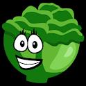 Cabbage Chaos logo
