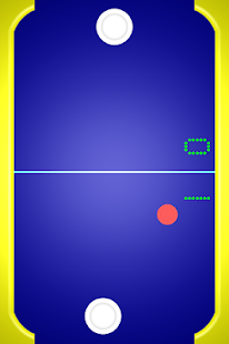 Ping Pong Disc- screenshot thumbnail