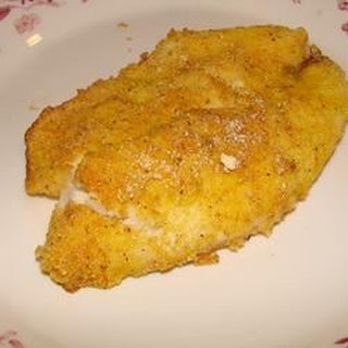10 Best Pan Fried Catfish Fillets Recipes