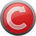 Digital Clapper icon