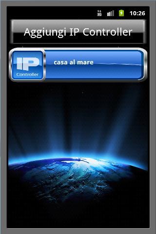 IP Controller