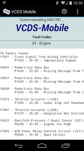 VCDS 12.12.1 FRANCAIS GRATUIT GRATUIT