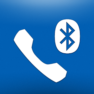how to turn bluetooth on android