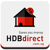 HDBDirect