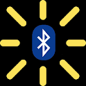 BrightTooth icon
