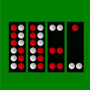 Chinese Domino