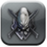 Halo Reach Tracker icon