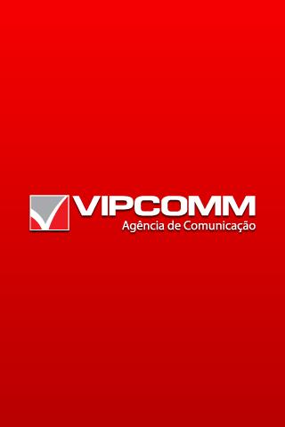 VIPCOMM