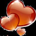 Love Days logo