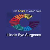 Illinois Eye Surgeons
