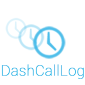 DashClock DashCallLog ext
