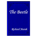 The Beetle-Book logo
